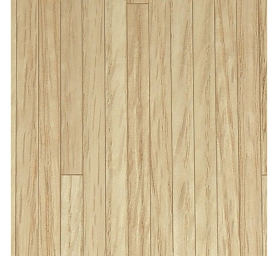 7022 AM. Red Oak Flooring