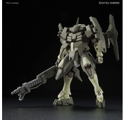 "BANDAI MODEL KITS Striker GN-X ""Build Fighters HGBF"