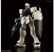 BANDAI MODEL KITS GM Command (Colony Type) MG