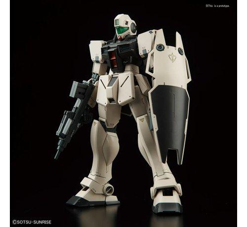 "BANDAI MODEL KITS 222257 GM Command (Colony Type) ""Gundam 0080"", Bandai MG 1/100"