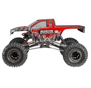 Redcat Racing (RCR) RED - EVEREST-10 CRAWLER 1/10