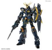 Bandai RX-0 Unicorn Gundam 02 Banshee Ver.Ka (MG)