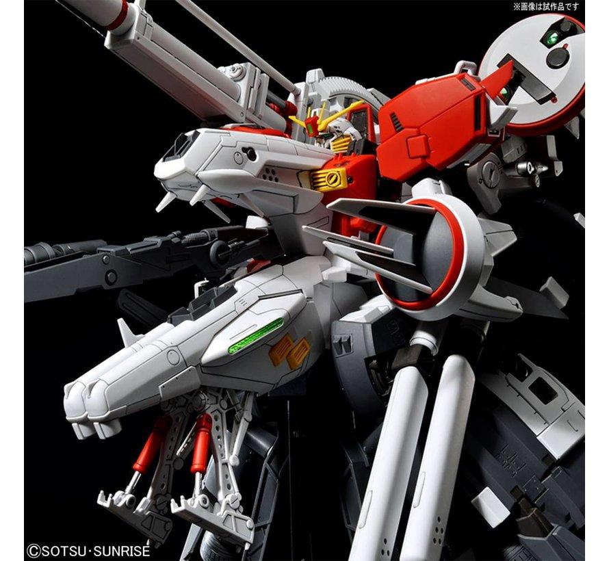 "224034 Plan303E Deep Striker ""Gundam Sentinel"", Bandai MG 1/100"