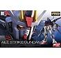 169492 #3 Real Grade Aile Strike Gundam 1/144