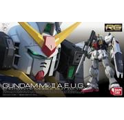 Bandai RX-178 Gundam MK-II AEUG