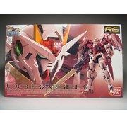 "BANDAI MODEL KITS 202311 00 Raiser Trans Am Clear ""Gundam 00"", Bandai RG"