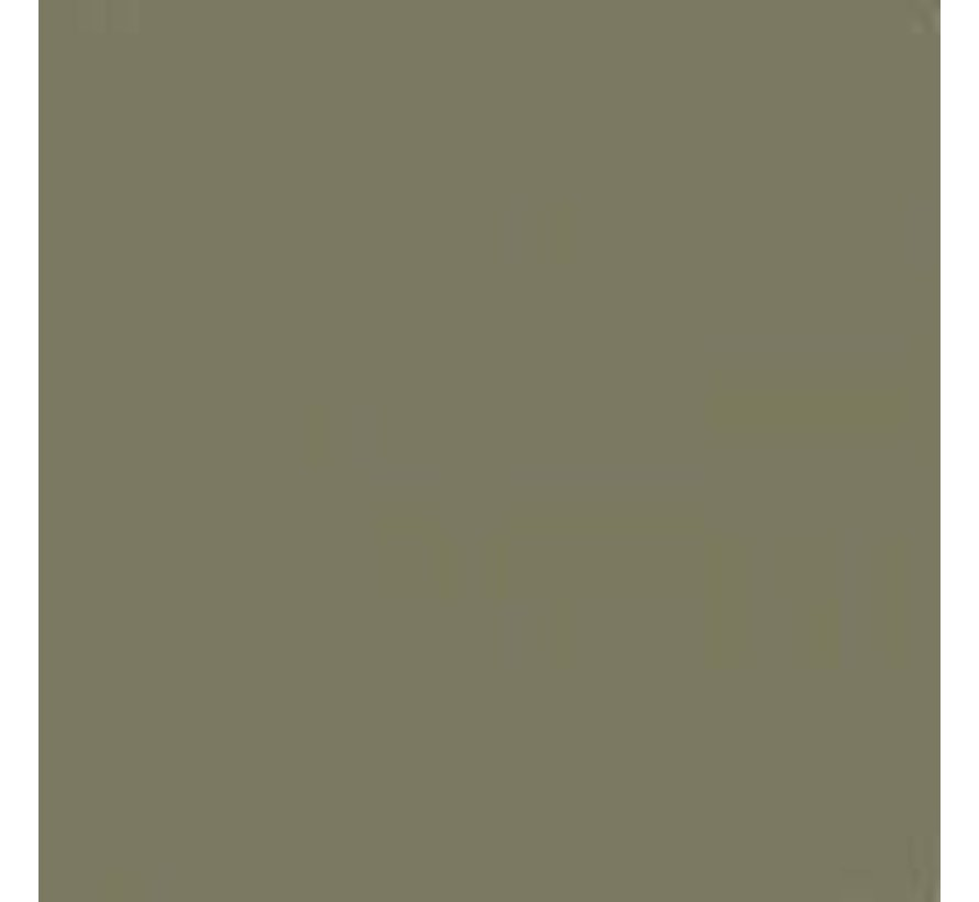 SAC Bomber Tan FS 34201   1oz Acrylic