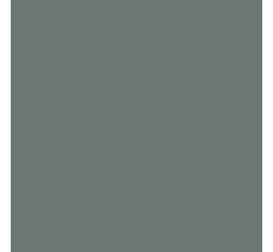 Ocean Grey RAF WWII Mid-Late   1oz Acrylic