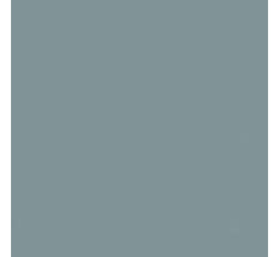Sea Grey Medium RAF WWII BS 637  1oz Acrylic