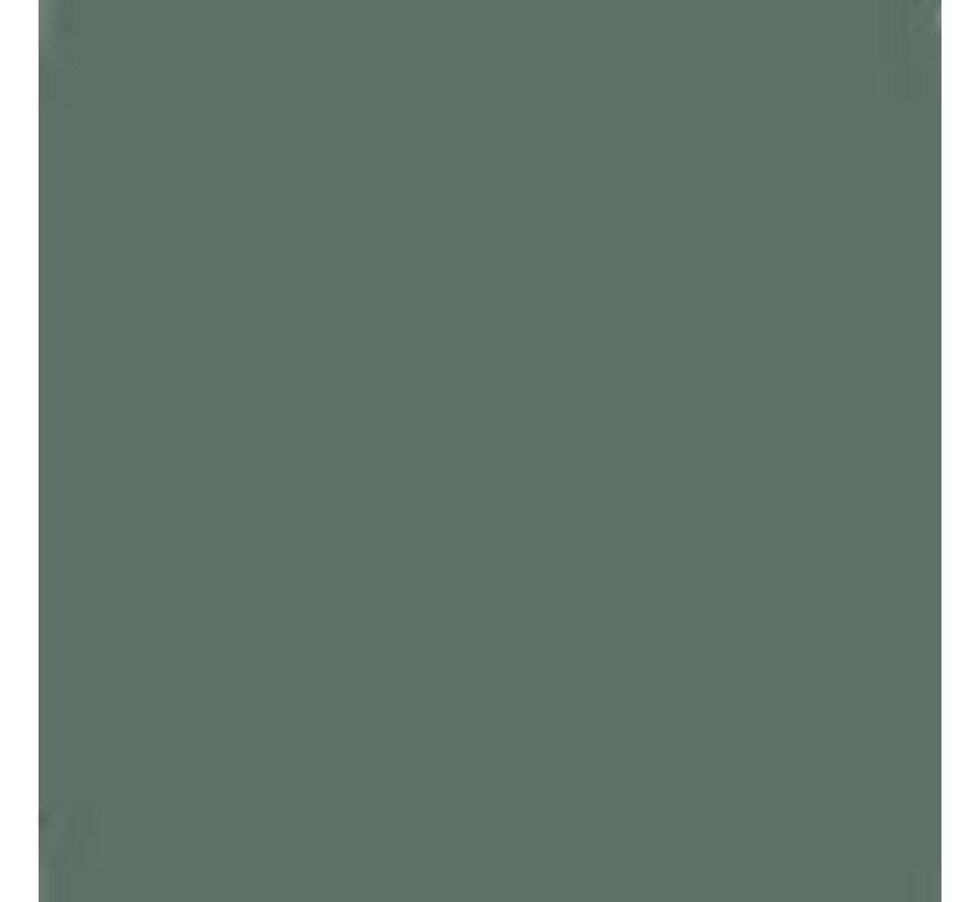 SAC bomber Green FS 34159  1oz Acrylic