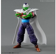 "Bandai Piccolo ""Dragon Ball Z"", Bandai Figure-rise"