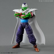 "BANDAI MODEL KITS Piccolo ""Dragon Ball Z"", Bandai Figure-rise"