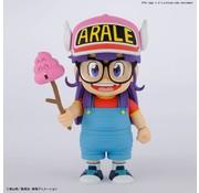 "BANDAI MODEL KITS Arale-Chan ""Dr. Slump"", Bandai Figure-rise"