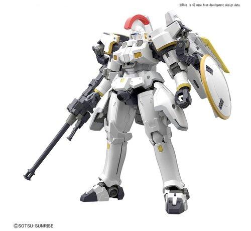 "BANDAI MODEL KITS 225740 #28 Tallgeese (Ver. EW) ""Gundam Wing: Endless Waltz"", Bandai RG"
