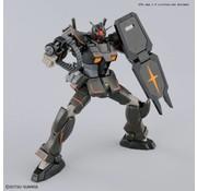 BANDAI MODEL KITS Gundam FSD HG The Origin