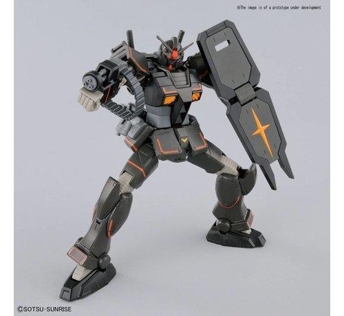 """BANDAI MODEL KITS 225730 Gundam FSD """"Gundam The Origin"""", Bandai HG The Origin"""