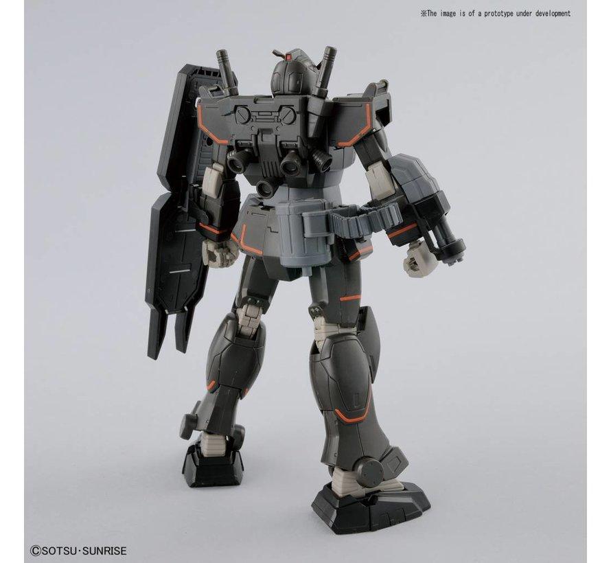 "225730 Gundam FSD ""Gundam The Origin"", Bandai HG The Origin"