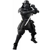 BANDAI MODEL KITS Meisho Movie Realization Secrecy Shadow Trooper (Completed)