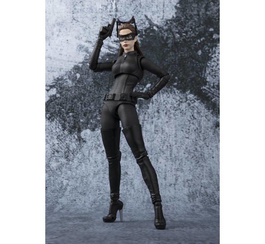 "23926 Catwoman ""The Dark Knight"", Bandai S.H.Figuarts"