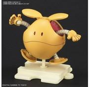 """Bandai Haro Shooting Orange """"Gundam 00"""", Bandai HaroPla"""