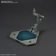 BANDAI MODEL KITS Diver Gear Action Base HGBC