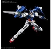 BANDAI MODEL KITS Gundam 00 Diver  HGBD