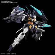 BANDAI MODEL KITS Gundam Age-2 Magnum HGBD