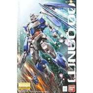 BANDAI MODEL KITS OO QUANTA Gundam MG