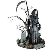Moebius (MOE) 1/8 Grim Reaper