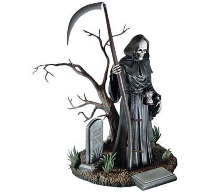 972 1/8 Grim Reaper
