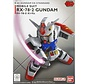 5057597 SD EX-Standard RX-78-2 Gundam