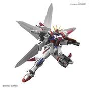 """BANDAI MODEL KITS 224766 Build Strike Galaxy Cosmos """"Gundam Build Fighters"""" Bandai HGBF 1/144"""