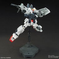 BANDAI MODEL KITS Blue Destiny Unit 3 (Exam) HGUC