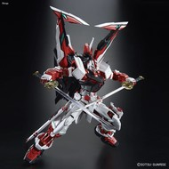 BANDAI MODEL KITS Gundam Astray Red Frame Kai PG  *P-Bandai*