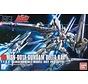 179641 #148 Gundam Delta Kai Bandai HGUC