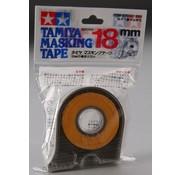 TAM - Tamiya 865- Masking Tape 18mm