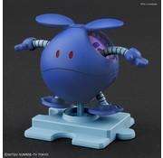 "Bandai Haro Control Blue ""Gundam 00"", Bandai HaroPla"