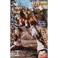 BANDAI MODEL KITS Gundam Heavyarms EW MG