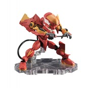 Tamashii Nations Evangelion Second Unit (TV Ver.)