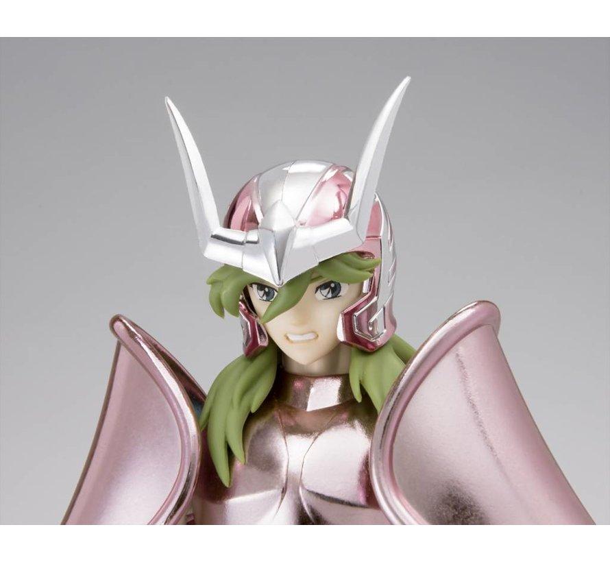 "BAN24789 Andromeda Shun (Revival Ver) ""Saint Seiya"", Bandai Saint Cloth Myth"