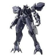 "BANDAI MODEL KITS #18 Graze Ein ""Gundam IBO"""
