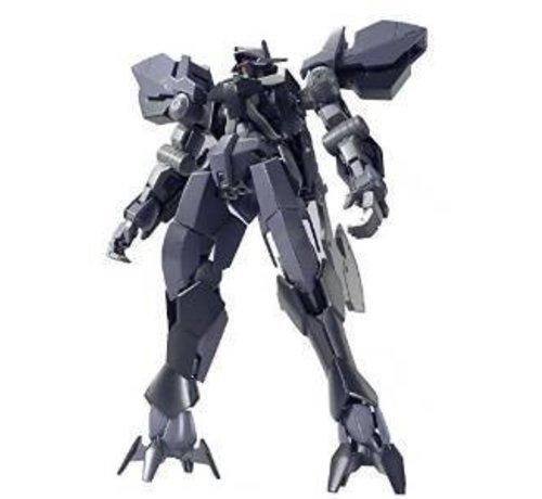 "BANDAI MODEL KITS 204178 #18 Graze Ein ""Gundam IBO"" Bandai HG IBO 1/144"