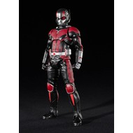 Tamashii Nations Ant-Man & Ant Set