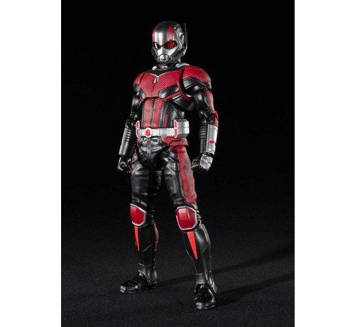 """Tamashii Nations 55182 Ant-Man & Ant Set """"Ant-Man And The Wasp"""", Bandai S.H.Figuarts - P-Bandai"""
