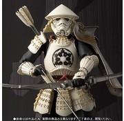 Tamashii Nations Yumi Ashigaru Stormtrooper