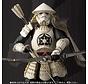 "03738 Yumi Ashigaru Stormtrooper ""Star Wars"", Bandai Meisho Movie Realization"