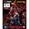 "Flame Toys 51204 01 Optimus Prime (Attack Mode) ""Transformers"", Flame Toys Furai Model"