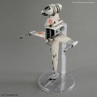 BANDAI MODEL KITS B-Wing Starfighter Star Wars