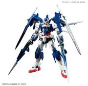 BANDAI MODEL KITS #09 Gundam 00 Diver Ace