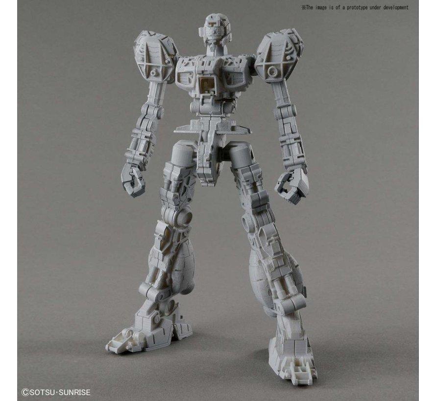 """230348 Jegan """"Char's Counterattack"""", Bandai MG 1/100"""